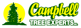 Campbell Tree Experts Inc.